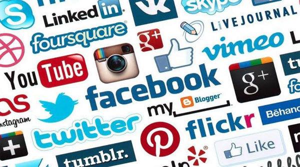 Những lý do khiến kinh doanh online không phát triển