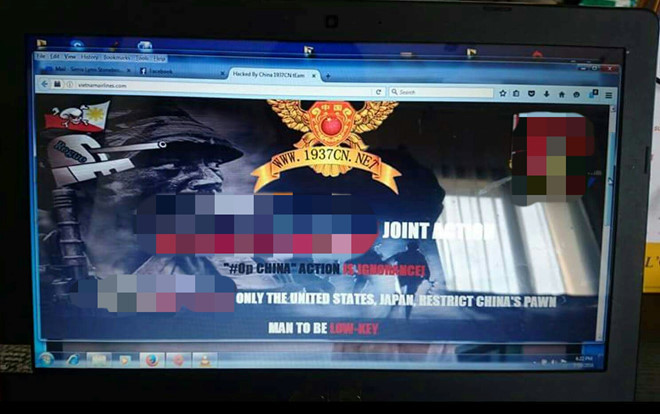 Ý thức an toàn thông tin tại Việt Nam vẫn còn rất hạn chế