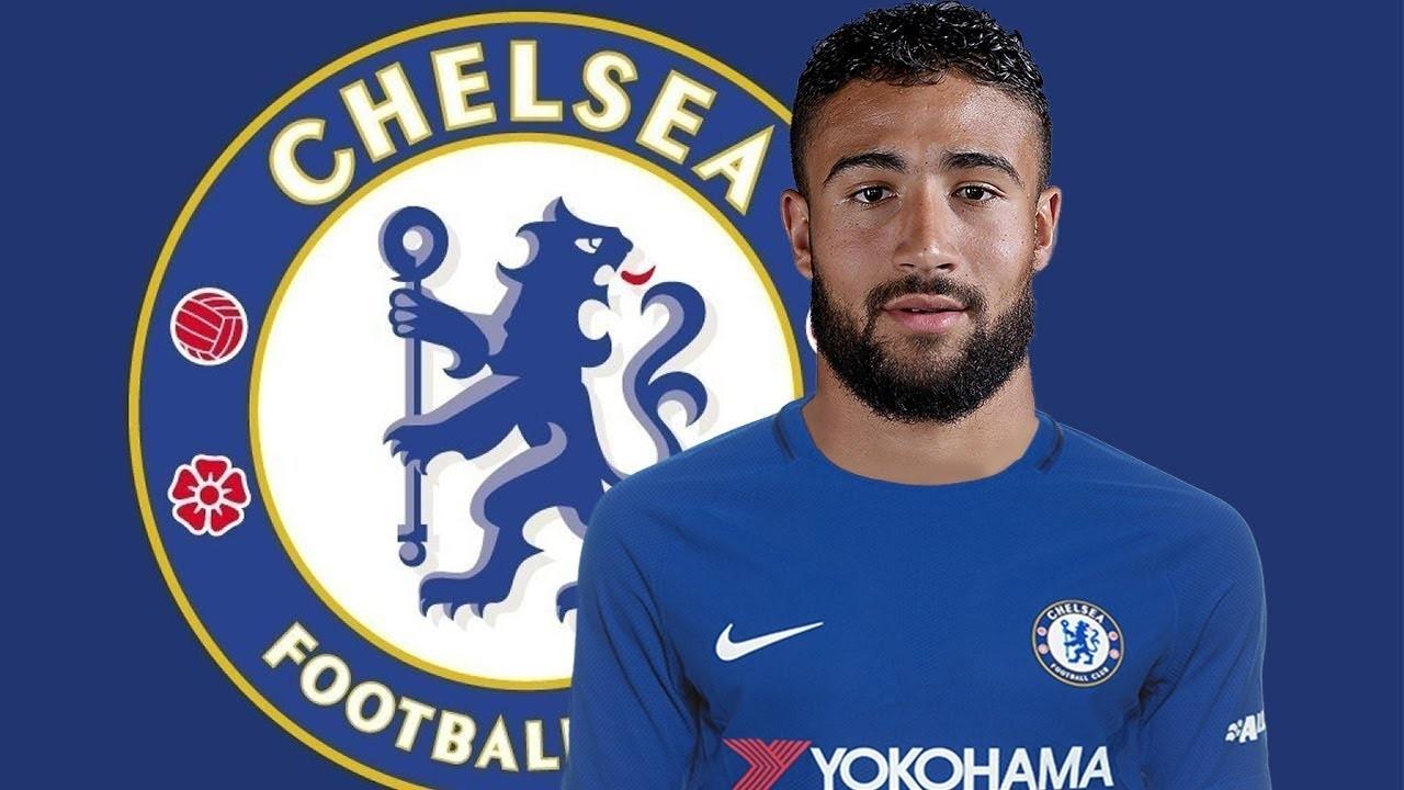 MU qua mặt Man City, Chelsea chiêu mộ Fekir