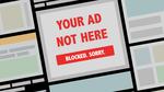 Hai cách chặn quảng cáo hiệu quả trên iPhone, iPad