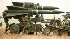 Hé lộ số tiền Mỹ kiếm được từ bán vũ khí cho nước ngoài