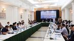 Hà Nội sẽ phát hành vé điện tử chung cho xe buýt và đường sắt đô thị
