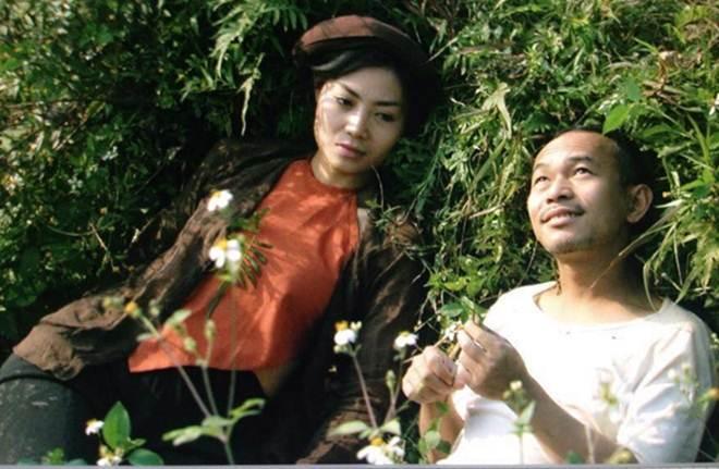 Chuyện không ngờ sau những cảnh cưỡng bức gây sốc trên phim Việt