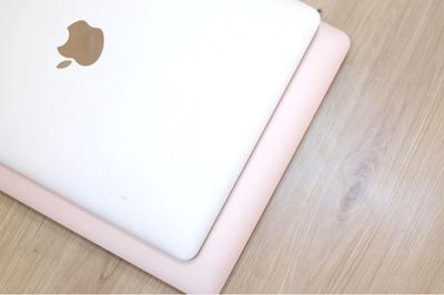 MacBook Air 2018 màn Retina về Việt Nam: Máy đẹp, giá chát