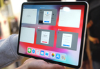 Mở hộp iPad Pro 2018: Mẫu iPad đẹp nhất từ trước đến nay của Apple