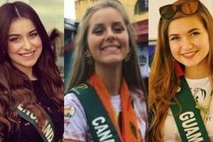 Ban tổ chức Miss Earth lên tiếng việc thí sinh bị gạ tình