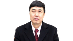 Nguyên Thứ trưởng Lê Bạch Hồng bị bắt: BHXH Việt Nam nói gì?