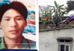 Nghi phạm sát hại vợ ở Hà Giang khai gì khi ra đầu thú?