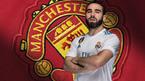 MU đàm phán Carvajal, Bayern theo đuổi Mbappe