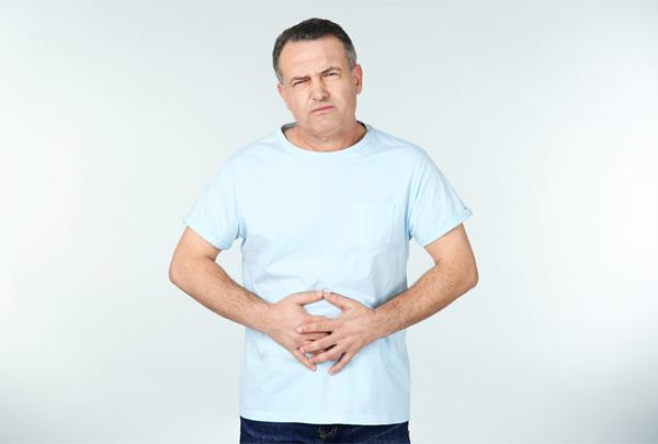 3 nỗi khổ của người mắc viêm đại tràng mạn tính
