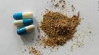 """Đâu là sự thật về """"thuốc làm từ thịt người"""" đến từ Trung Quốc"""