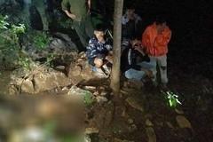 Nguyên nhân ban đầu về thi thể người đàn ông không nguyên vẹn ở Thanh Hóa