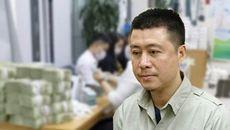 Bóng hồng quản tiền kho tiền Phan Sào Nam, ngàn tỷ không run tay