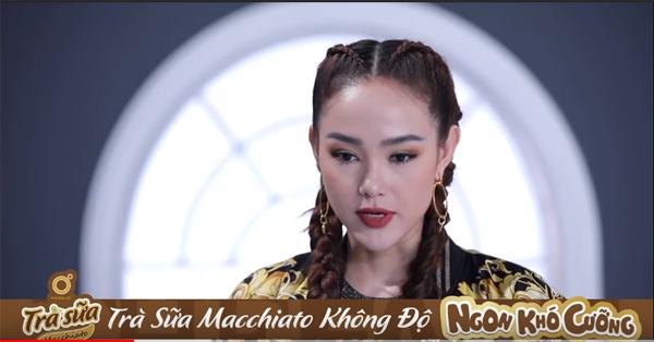 Minh Hằng - Thanh Hằng '2 bờ chiến tuyến'