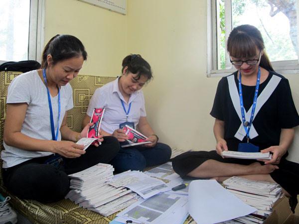 Vé xem AFF Cup 2018 tại Việt Nam: Gần nửa là vé mời