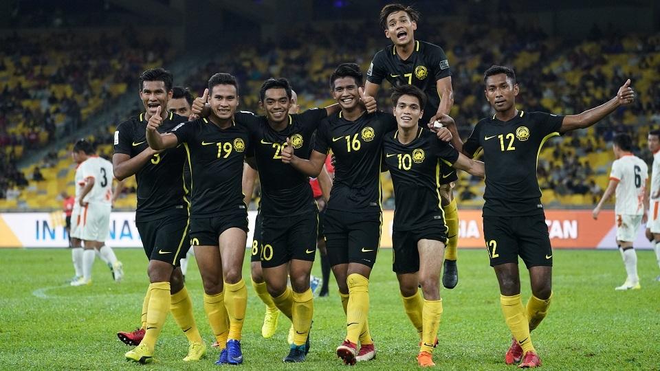 Tuyển Việt Nam: Cần thay đổi gì để thắng Malaysia?