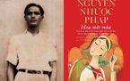 Những tác phẩm chưa từng công khai của nhà thơ Nguyễn Nhược Pháp