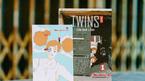 TWINS - Con nhà lính và những câu chuyện hài hước