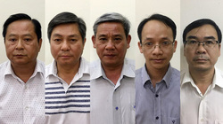 Khu 'đất vàng' quận 1 khiến nguyên Phó Chủ tịch UBND TP.HCM bị khởi tố giờ ra sao?