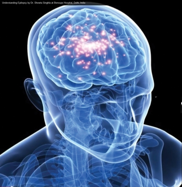 ung thư,giang mai,bệnh nan y,động kinh,bệnh lao,bệnh phong