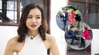 Hoa hậu Kiều Ngân chia tay đại gia Hàn Quốc sau tin đồn chuẩn bị kết hôn