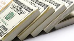 Tỷ giá ngoại tệ ngày 12/11: USD tăng, Euro giảm