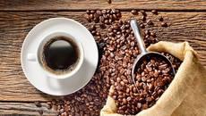 Giá cà phê hôm nay 29/11: Trên mức 35.000 đồng/kg
