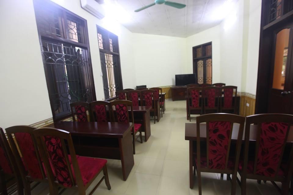 An ninh thắt chặt trước phiên xử vụ ông Phan Văn Vĩnh