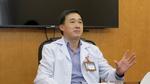 Giám đốc BV K chỉ sai lầm chết người của người Việt khi ngừa ung thư