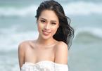 Người đẹp Biển Bảo Châu khoe nhan sắc rực rỡ của tuổi 18