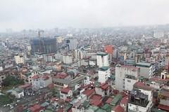 Hà Nội 'đòi' tỉnh Điện Biên, Bộ Tài chính giao lại đất vàng