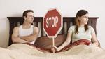 Bỏ bê 'chuyện phòng the' và 5 mối nguy hại cho sức khoẻ nam giới