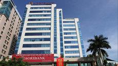 'Việc phá sản ALCII không ảnh hưởng đến hoạt động Agribank'