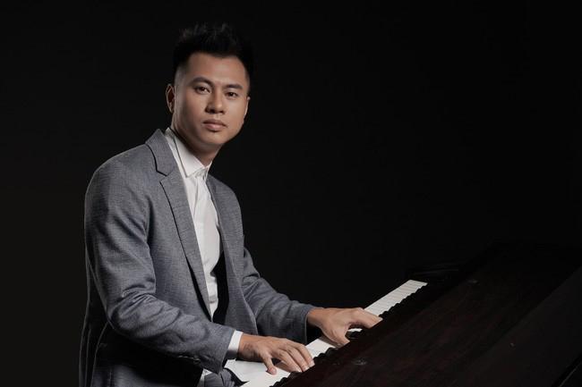 Dương Cầm,Khắc Hưng,nhạc bolero