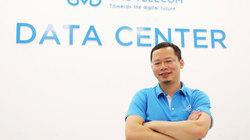 CMC Telecom đạt chứng chỉ chuyên gia Data Center cao cấp nhất