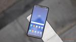 Smartphone không tai thỏ: Chọn Nokia 7 Plus, Galaxy J8 hay Vivo V7+?