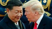 Gặp khó vì Donald Trump: Biểu tượng Trung Quốc tụt dốc, điều tồi tệ ở phía trước