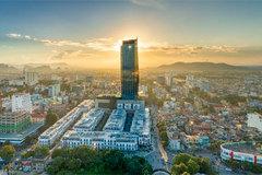 Vinpearl City Hotels - địa chỉ vàng của các doanh nhân