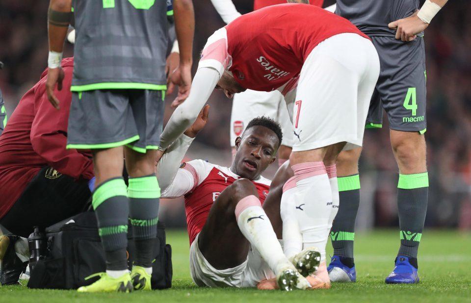 MU bị Real cướp 'hàng hot', Arsenal nhận tin dữ