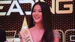 Nguyễn Phương Khánh lên tiếng việc bị quấy rối tình dục ở Miss Earth