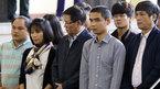 Yêu cầu của bị cáo Phan Văn Vĩnh liệu có được đáp ứng?