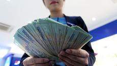 Đẩy lãi suất tăng cao: Ngân hàng nhỏ gây biến động khác thường