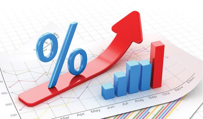tăng lãi suất,lãi suất cho vay,khó vay vốn,ngân hàng