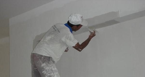 công nhân viên chức,thợ sơn nhà,tiền tiết kiệm