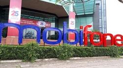 Bộ Thông tin - Truyền thông chuyển đại diện sở hữu vốn VNPT, Mobifone về Ủy ban Quản lý vốn nhà nước