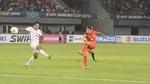 Honda ra mắt, Campuchia thua đậm chủ nhà Myanmar