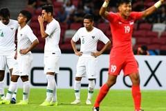 Bảng B AFF Cup 2018: Eriksson ra chiêu với Philippines, Indonesia căng