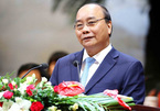 Thủ tướng sẽ dự hội nghị APEC tại Papua New Guinea