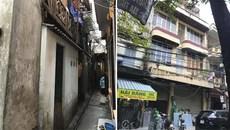 Hà Nội 'đòi' Điện Biên trả lại đất vàng
