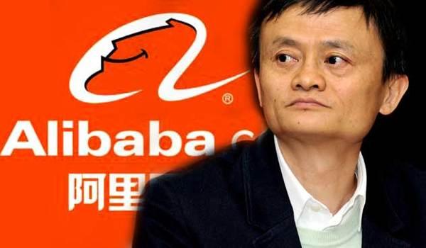 Người Trung Quốc chi tiền kỷ lục cho ngày mua sắmlễ độc thân